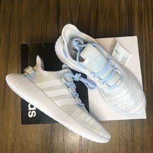 Adidas Kaptir X sneaker running shoe